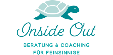 INSIDE OUT Logo